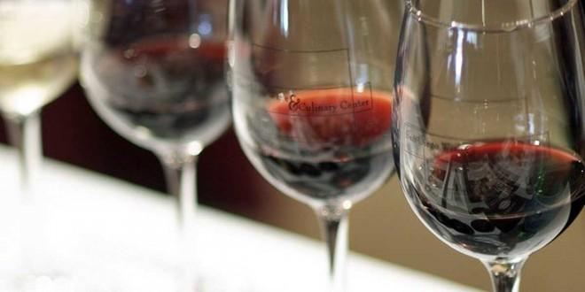 Dragsholm Vine i Hedensted inviterer til vinsmagning
