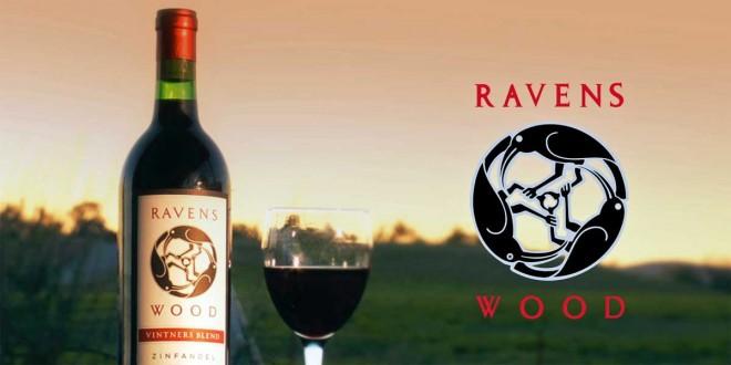 Vind en vinrejse til Ravenswood Winery