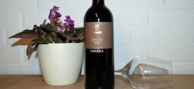 Rosso di Toscana til halv pris