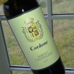 Cordone-Barolo-1