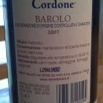 Cordone-Barolo-2