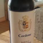 Cordone-Barolo-4