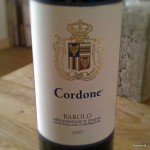 Cordone-Barolo-thumb