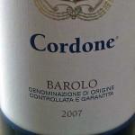 CordoneBarolo