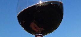 Bourgogne Grand Ordinaire 2006