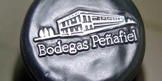 Miros de Ribera – Reserva 2004