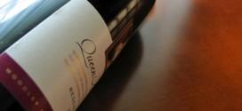 Spændende vintilbud – uge 20
