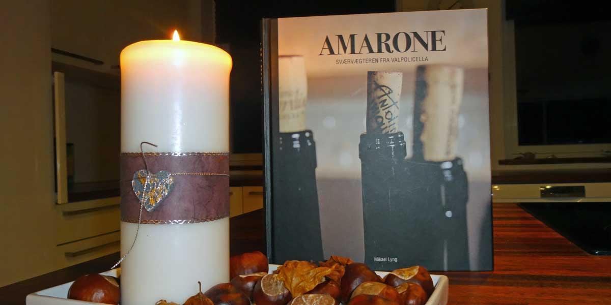 AmaroneBog
