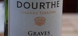 Tid til sauternevin – Dourthe Grands Terroirs