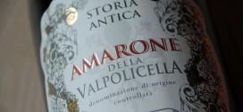 Hvor dyr skal en Amarone være for at den smager som en Amarone?