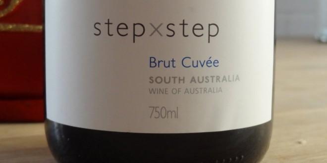 Billig uægte Champagne fra Australien