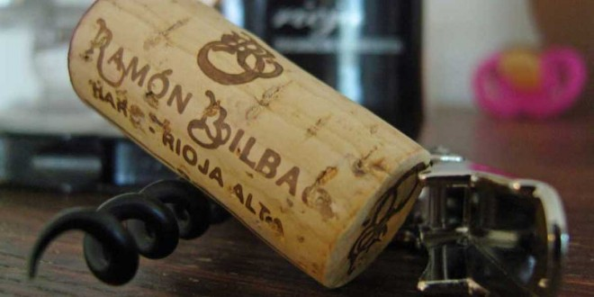 Ramon Bilbao Rioja Single Vineyard 2009