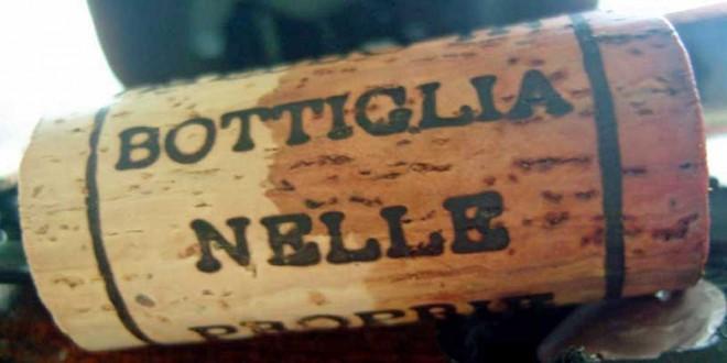 En ny årgang Cutaja Nero d'Avola fra Sicilien