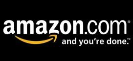 Amazon vil til at sælge vin