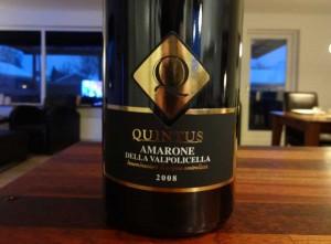 Quintus3