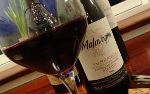 Malavoglia3