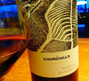 Churchills-douro-2