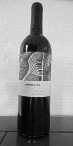 Churchills-douro-5
