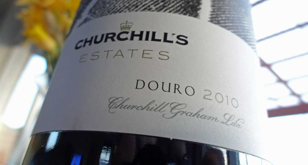 Churchills-douro-6