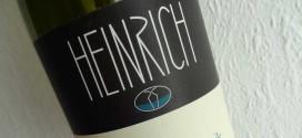 Pinot Noir Klassik fra Østrig