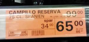 Campillo4