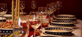 Hvilken vin skal jeg vælge til middagen?