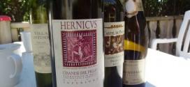 Italiensk vin fra Lazio – hvorfor er det så billigt?