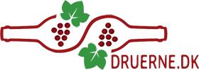 Druerne.dk