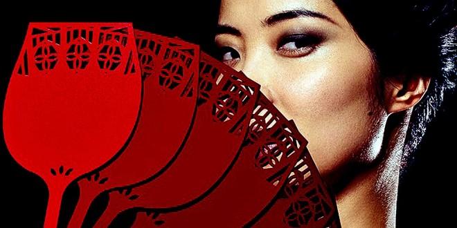 VinExpo Beijing 2014 er aflyst