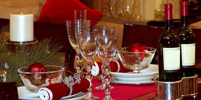 Tema: Køb den rigtige julevin
