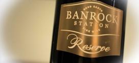En skæv australier: Banrock Station Reserve 2012