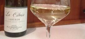 Rhone hvidvin fra M. Chapoutier – god til julen?