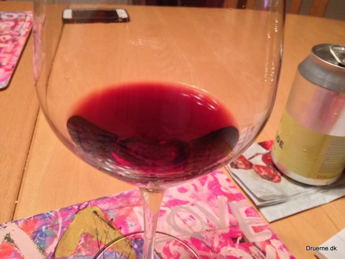 amarone vin tilbud