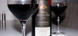 Bordeaux og Rhone til 50 kr? Lidl forsøger sig med billig fransk vin
