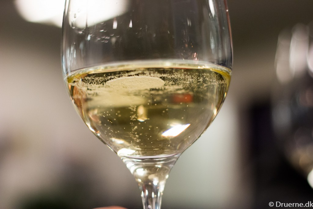 Lois fra Loimer Winery