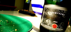 Champagne Béchet de Rochefontaine