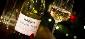 William Hardy Limestone Coast Chardonnay 2014 på tilbud