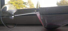 Zalto Denk'Art Bourgogne – verdens måske lettest vinglas