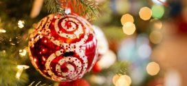 Julevin 2017 – denne gang på rundtur