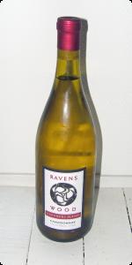 Ravenswood Vintners Blend Chardonnay 2008