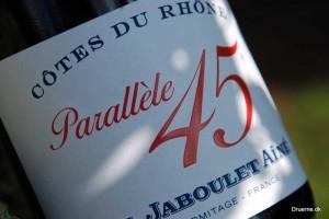 parallele45-3