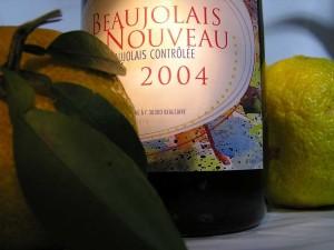 BeajolaisNouveau2004