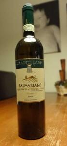 Salmariano1