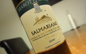 Salmariano2