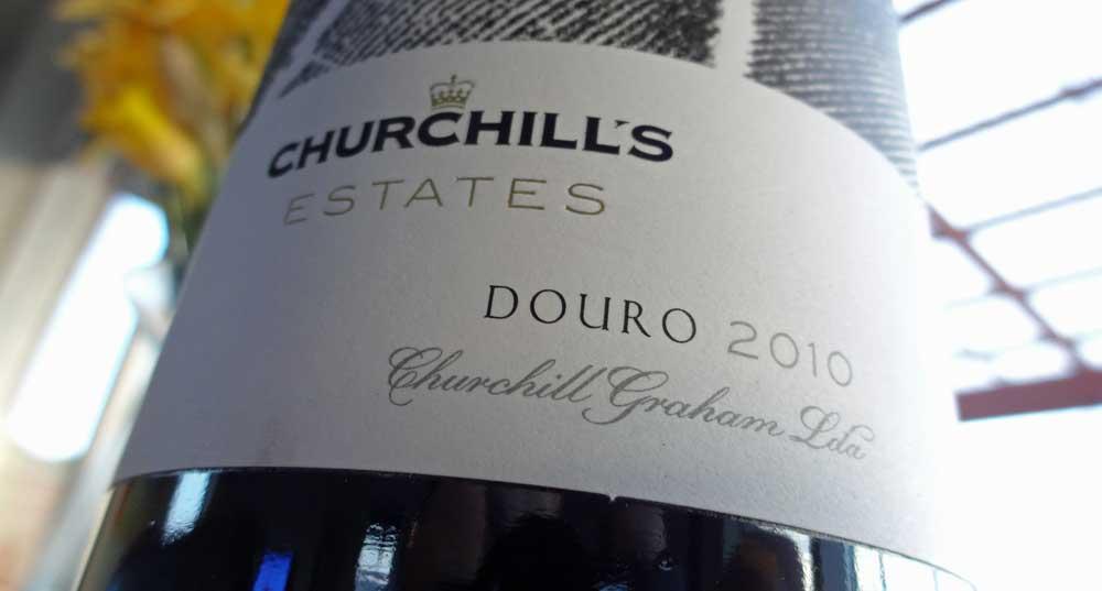 Churchills-douro-6