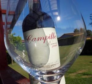 Campillo3