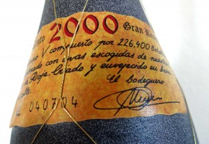 Faustino I - no. 040704