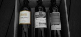 Vin på abonnement