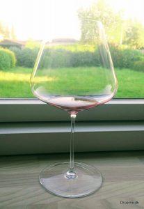 Zalto Bourgogne