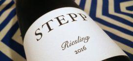 Stepp Riesling